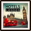 Blimey! London Hotels Deals