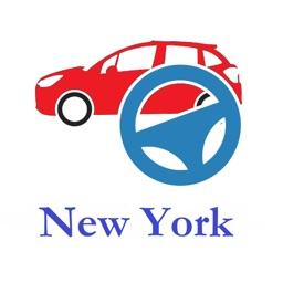 New York DMV Practice Tests