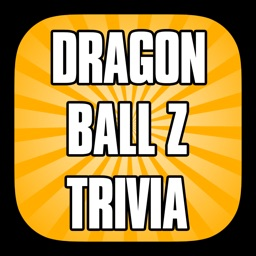 Trivia Ultimate for Dragon Ball Z