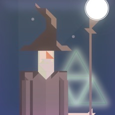 Activities of Glass Lighthouse: A Wizard's Tale