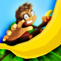 Codes for Pranky Monkey - Alone in the jungle Hack