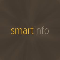 SmartInfo