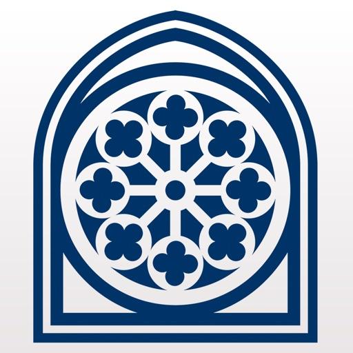 St  Thomas Aquinas Catholic Church - Dallas, TX by Web4u