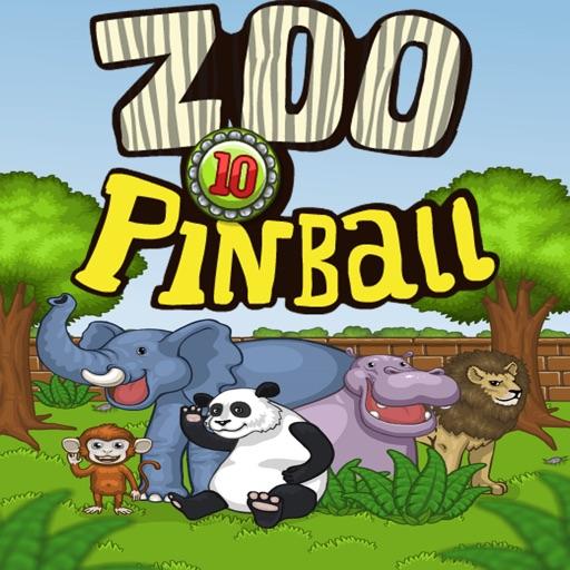 Zoo Pinball ⊙
