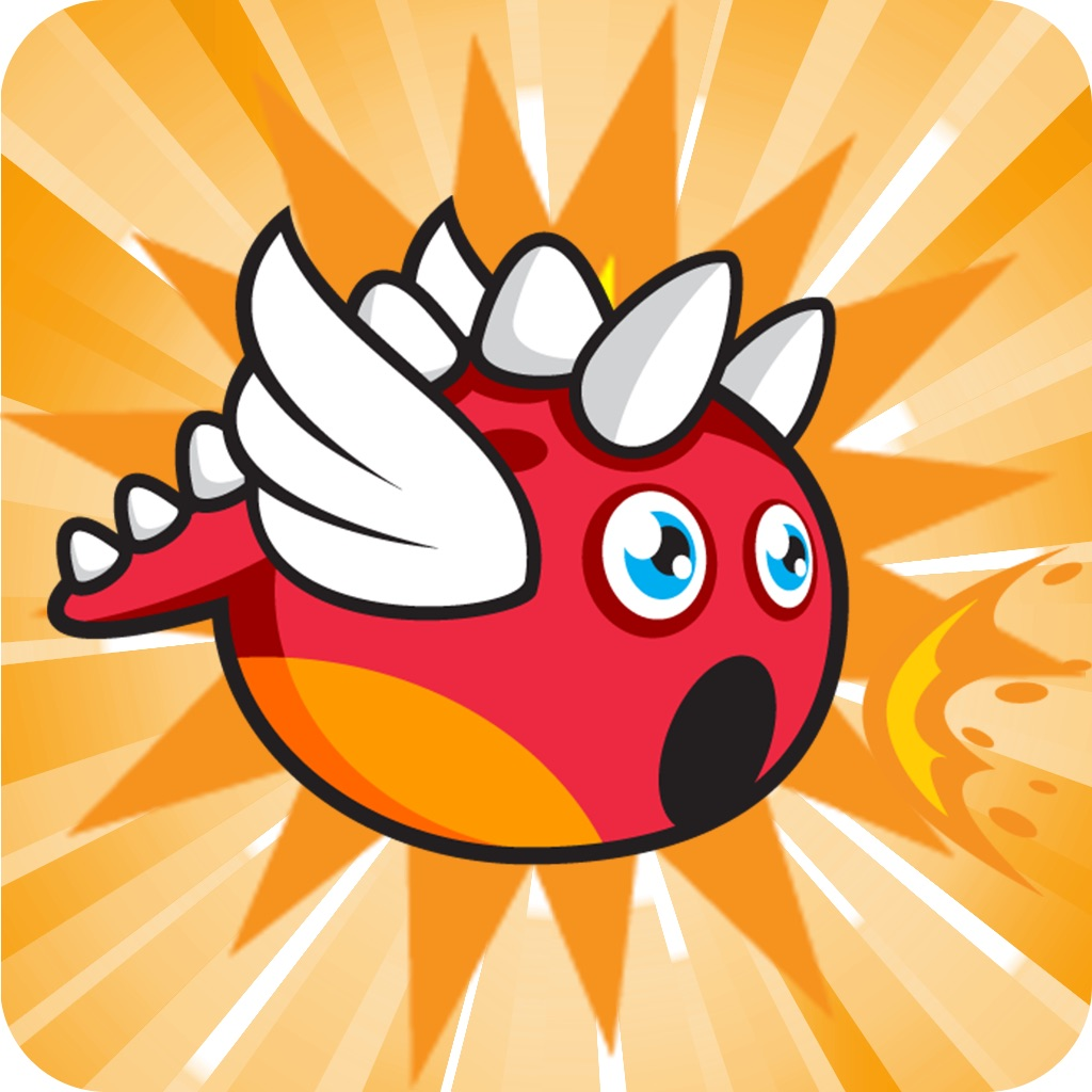 Atomic Dragons – Tiny Monsters in Full Flight hack