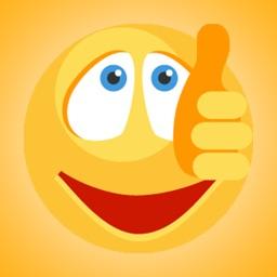 GIF Emoji