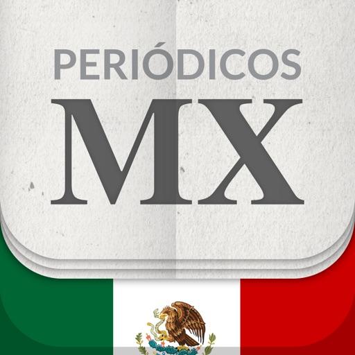 Periódicos MX - Los mejores diarios y noticias de la prensa en México