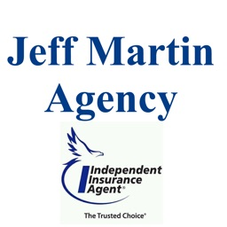 Jeff Martin Insurance