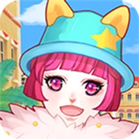 Codes for Hole in the wall - Girl thief Hack