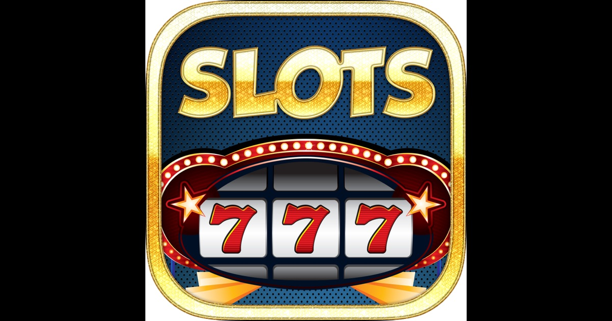 vegas world casino online