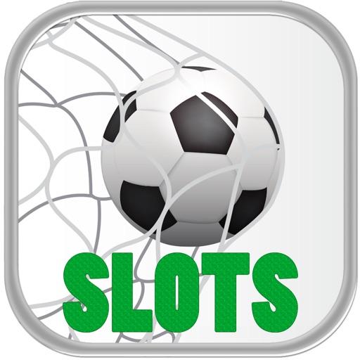 Soccer Cup Slots Machine - FREE Gambling World Series Tournament