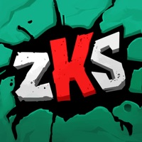 Codes for Zombie Killer Squad Hack