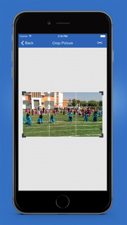 Vid2Pic - Video to picture converter, Grab picture from video, picture extractor