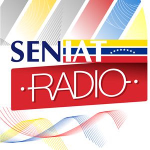 SENIAT RADIO