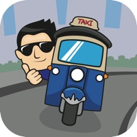 Codes for Taxi Racing Gone - Free Crazy Tuk Tuk Race Game Hack