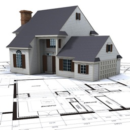 Home Plans Multi Family