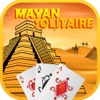 Mayan Pyramid Solitaire - Free Solitaire