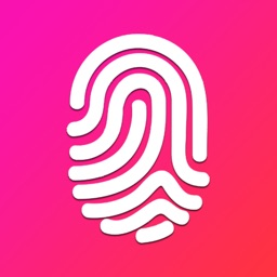 Fingerprint Password Manager for iOS 8