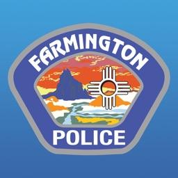 Farmington Police Department Mobile