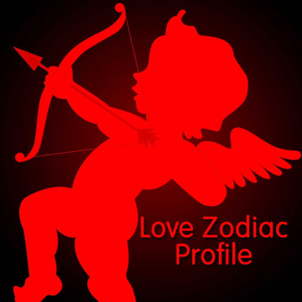 Love Zodiac Profile