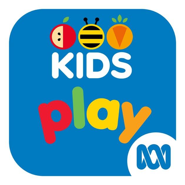 Shows  ABC ME  ABC  Australian Broadcasting Corporation