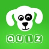 iKnow Dogs Quiz - iPhoneアプリ