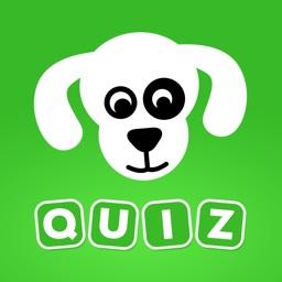 iKnow Dogs Quiz