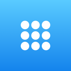 ‎AppHop - Handy App for Developers, Bloggers and Marketers