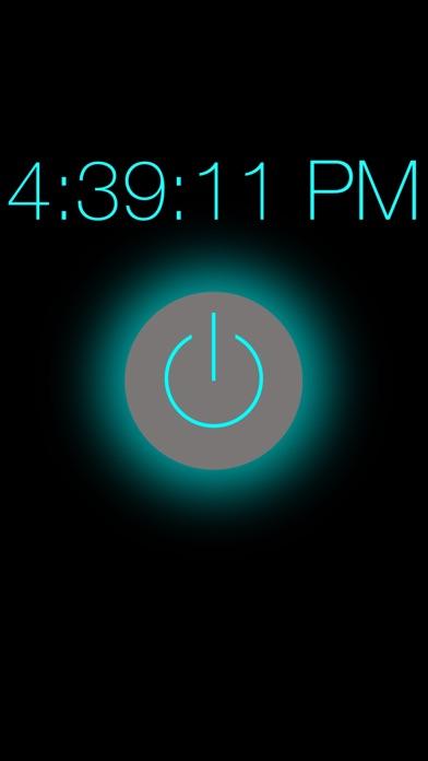 フラッシュライト· screenshot1