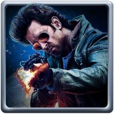 Activities of Bang Bang Movie Game