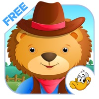 Codes for Dress up Buddies Free - Professions dressing game for Kids and Toddlers Hack