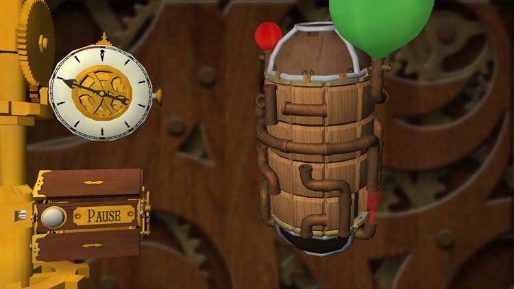 Cogs HD Lite screenshot-4
