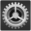 金属制品供应商-一体的移动互联网平台