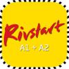 Rivstart A1 / A2
