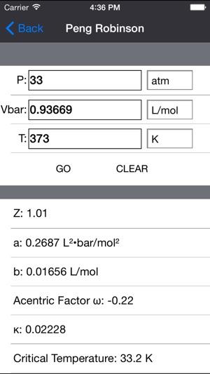 Of calculations engineering handbook pdf chemical