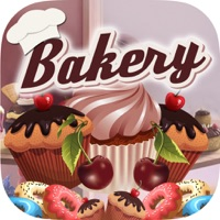 Codes for Aaha! Sweet Bakery - Fun Cooking Story Hack