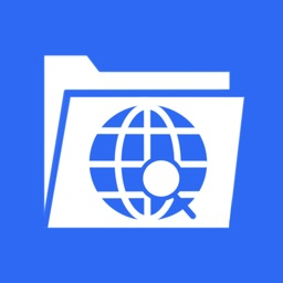 Web Page Box