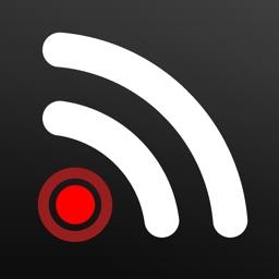NitroFeeds - News Speed Reader