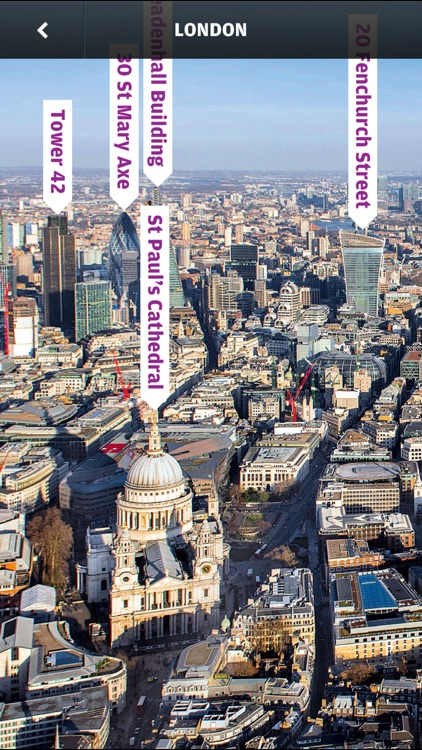 London: Wallpaper* City Guide