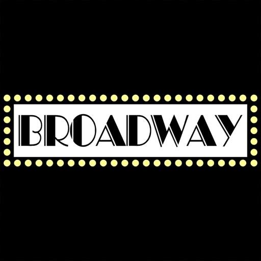Broadway Jay