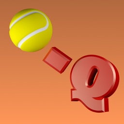 Tennis-Q