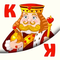Codes for King Albert Solitaire Free Card Game Classic Solitare Solo Hack