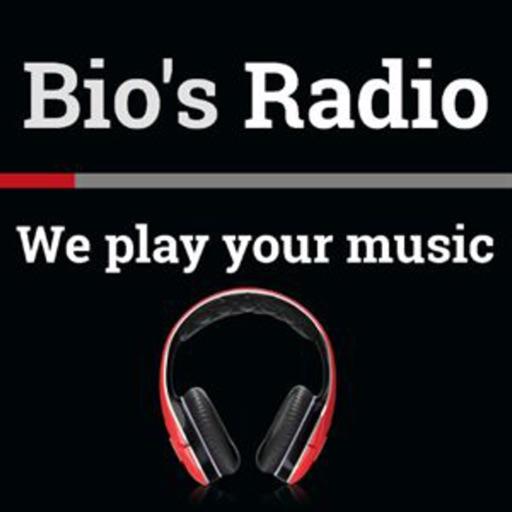Bio's Radio