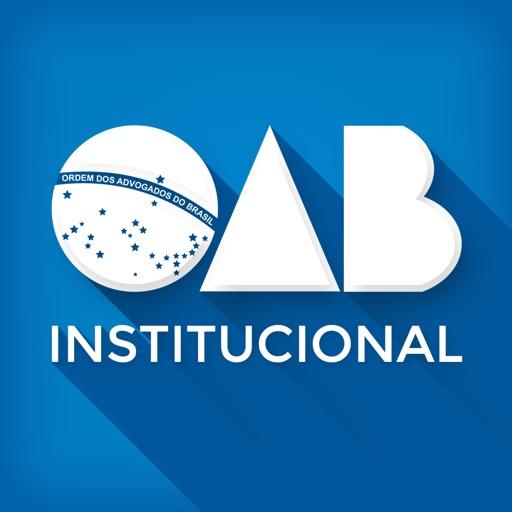 OAB Institucional