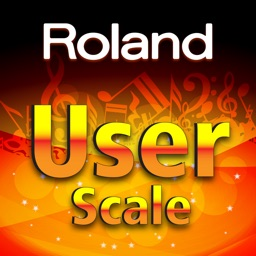 User Scale