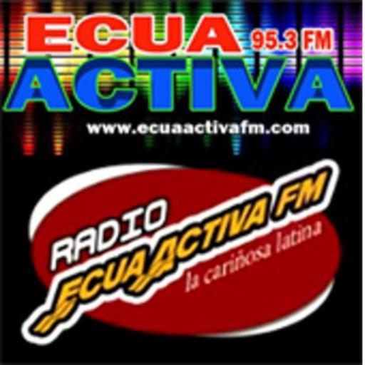 Ecuaactiva FM