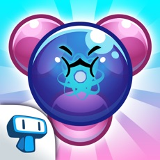 Activities of Tap Atom - Puzzle Challenge for Kids and Adults