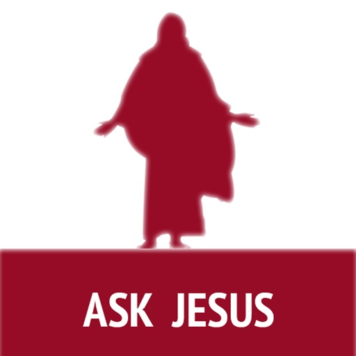 Ask Jesus with Daily Teachings™