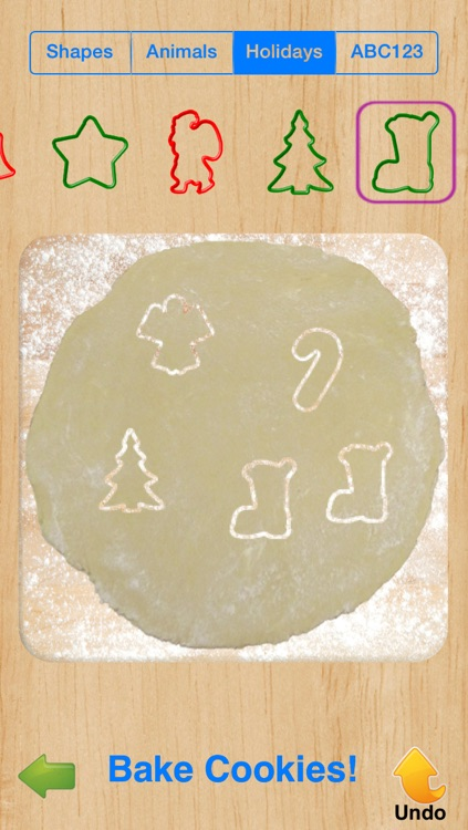 More Cookies! screenshot-1