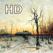 ロシアの絵画 HD